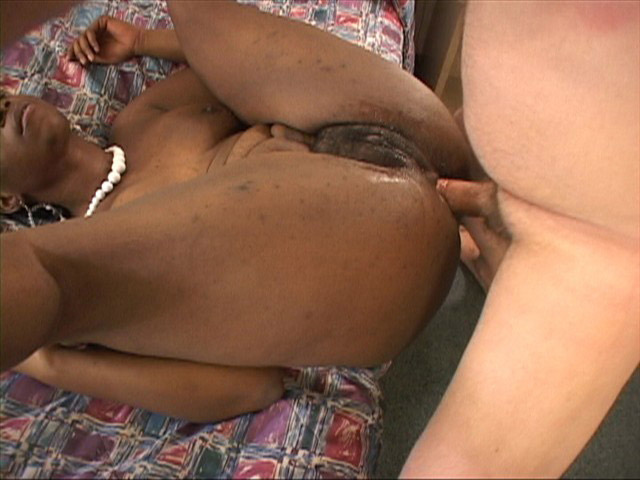Black grannies fuck